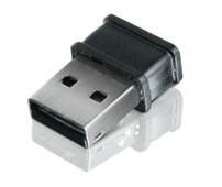 Sweex LW164V2 Wireless Nano USB Adapter