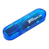 Targus ACB20US Bluetooth Adapter