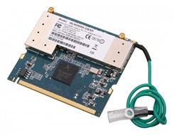 Compex WLM200N5-23ESD Wireless Card