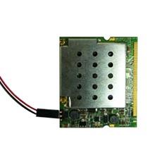 EnGenius EMP-8603 Wireless Mini-PCI Adapter