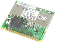 Toshiba-PA3299U-1MPC-b