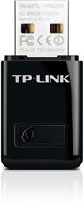 TP-Link TL-WN823N-Big