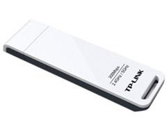 TP-Link TL-WDN3321 Wireless