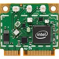 Intel centrino ultimate-n 6300 drivers download update intel.