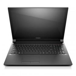 Lenovo Ideapad 330-15IKB Model 81DE Drivers Downloading
