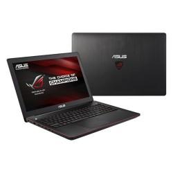 ASUS GL550JK Laptop Windows 8.1 بلوتوث, Wireless LAN Drivers and