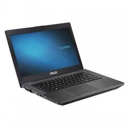 Review Asus F3Sc Notebook