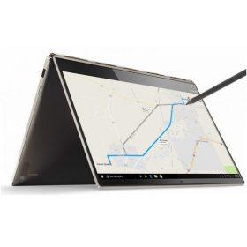 lenovo yoga c930 13ikb laptop bluetooth, wireless lan