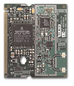 DELL BROADCOM 4306 DRIVER FOR MAC DOWNLOAD