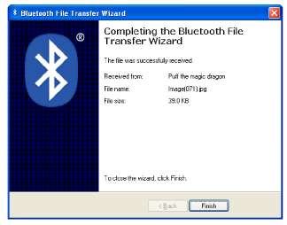 RTL8723A DRIVERS FOR WINDOWS 7