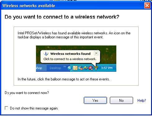 драйвер для Wifi для Windows Xp скачать - фото 7