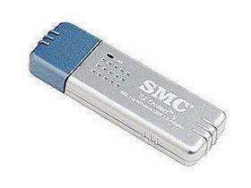11G CONNECT DRIVER G TÉLÉCHARGER SMC EZ 802
