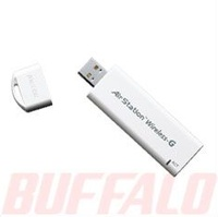 BUFFALO AIRSTATION G54 USB DRIVER DOWNLOAD