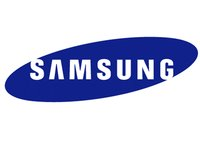 smasung-logo