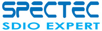 spectec-logo