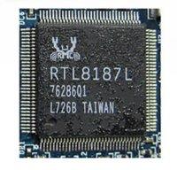 Realtek RTL8187L