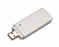 Arcadyan WN4501F 802.11g Wireless USB