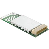 Dell Bluetooth 360 Card