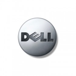 download driver ethernet controller windows 7 32 bit dell