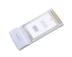 Sony PCWA-C700-s