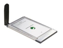 SONY ERICSSON GC85 DRIVERS FOR MAC DOWNLOAD