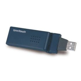 SpeedTouch 121g Wireless USB Adapter