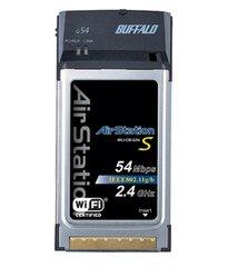 Buffalo_WLI-CB-G54S_CardBus
