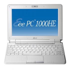 ASUS Eee PC 1000HE Netbook