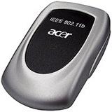 Acer 802.11b USB Adapter(USB-300)