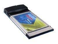 Acer WarpLink PC Card(WS8-P)