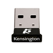 Kinsington Bluetooth USB Micro Adapter