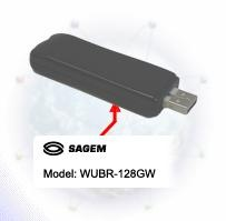 DONGLE SAGEM 760N WINDOWS 10 DRIVERS