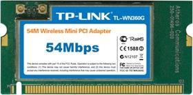 TP-Link TL-WN360G