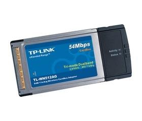 TL-WN512AG