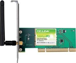 Tp link TL-WN551G