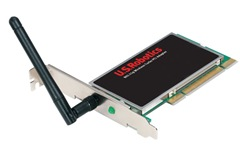 Adapter maxg us wireless robotics driver pci