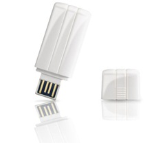 WL608_Wireless_USB_Adapter_54g.jpg