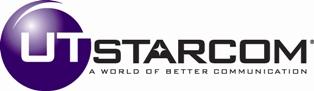 UTstarcom Wireless Drivers, Software Download