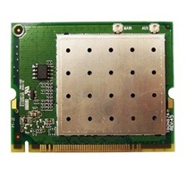 IC 4104A-AR5BMB5 WINDOWS 7 X64 DRIVER