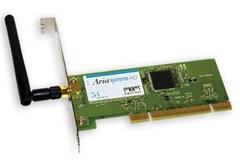 Aria_extreme_G54-PCI