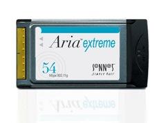 Aria extreme[G54-CB]