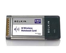 Belkin_F5D8013