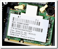 Dell Wireless 1520 802.11n WLAN Driver | ドライバ …