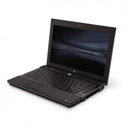 HP ProBook 4311s Notebook