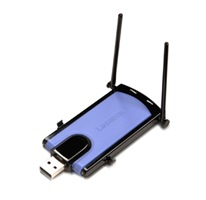 Linksys Wireless G USB Adapter Drivers for Windows 7 - WUSB54GC ...
