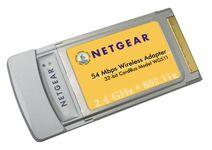 Netgear_wg511