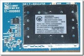 Toshiba_PA3458U-1MPC