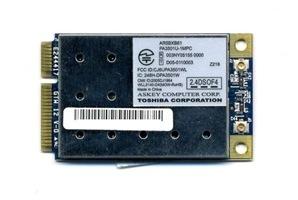 Toshiba_PA3501U-1MPC