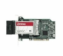 HP WL500 PCI DRIVERS FOR PC