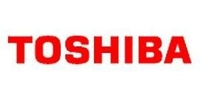 Toshiba Wireless Device Driver Download